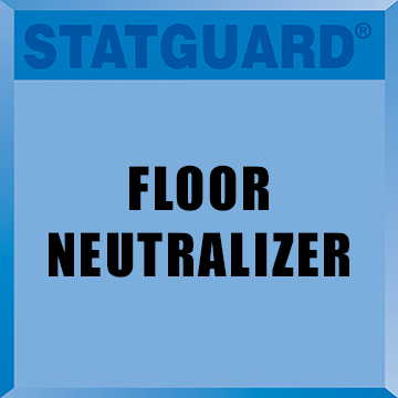 Floor Neutralizer